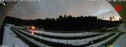 Archiv Foto Webcam Arber: Hohenzollern Skistadion 00:00