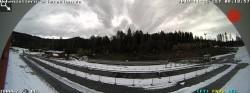 Archiv Foto Webcam Arber: Hohenzollern Skistadion 02:00