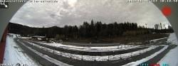 Archiv Foto Webcam Arber: Hohenzollern Skistadion 04:00