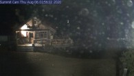 Archiv Foto Webcam Gipfel Cam Panorama Mountain Resort 19:00