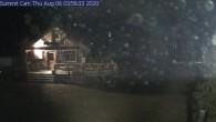 Archiv Foto Webcam Gipfel Cam Panorama Mountain Resort 21:00