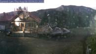 Archiv Foto Webcam Gipfel Cam Panorama Mountain Resort 23:00