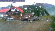 Archiv Foto Webcam Gipfel Cam Panorama Mountain Resort 07:00