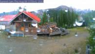 Archiv Foto Webcam Gipfel Cam Panorama Mountain Resort 11:00
