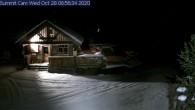 Archiv Foto Webcam Gipfel Cam Panorama Mountain Resort 01:00