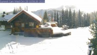 Archiv Foto Webcam Gipfel Cam Panorama Mountain Resort 05:00