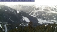 Archived image Webcam Summit Cam Panorama Mountain Resort 06:00