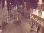 Archiv Foto Webcam Marktplatz von Aalen 22:00