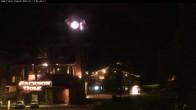 Archived image Webcam Tram Station Jackson Hole Mountain Resort 22:00
