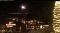 Archiv Foto Webcam Talstation Tram Lift Jackson Hole 20:00