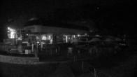 Archiv Foto Webcam Talstation Bridger Skilift Jackson Hole 22:00