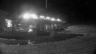 Archiv Foto Webcam Talstation Bridger Skilift Jackson Hole 18:00
