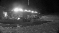 Archiv Foto Webcam Talstation Bridger Skilift Jackson Hole 20:00