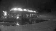 Archiv Foto Webcam Talstation Bridger Skilift Jackson Hole 00:00