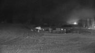 Archiv Foto Webcam Sweetwater Teewinot Talstation Jackson Hole 20:00