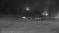 Archiv Foto Webcam Sweetwater Teewinot Talstation Jackson Hole 22:00