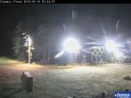 Archiv Foto Webcam Cypress Mountain Plaza Cam 23:00