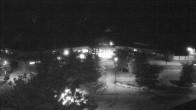 Archiv Foto Webcam Piste Horseshoe Resort 18:00