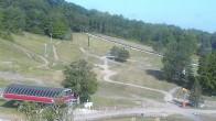 Archiv Foto Webcam Piste Horseshoe Resort 02:00