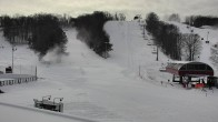 Archiv Foto Webcam Skidorf Horseshoe Resort 06:00