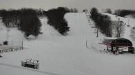 Archiv Foto Webcam Skidorf Horseshoe Resort 10:00