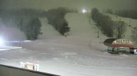 Archived image Webcam Chalet Camera Horseshoe Resort 18:00