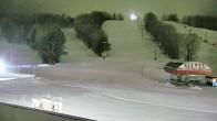 Archived image Webcam Chalet Camera Horseshoe Resort 20:00