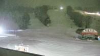 Archived image Webcam Chalet Camera Horseshoe Resort 22:00