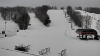 Archived image Webcam Chalet Camera Horseshoe Resort 02:00