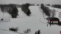 Archived image Webcam Chalet Camera Horseshoe Resort 04:00