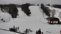 Archived image Webcam Chalet Camera Horseshoe Resort 10:00