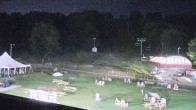 Archiv Foto Webcam Skidorf Horseshoe Resort 20:00
