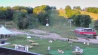 Archiv Foto Webcam Skidorf Horseshoe Resort 00:00