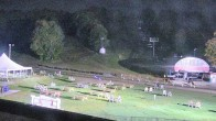 Archived image Webcam Chalet Camera Horseshoe Resort 18:00