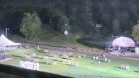 Archived image Webcam Chalet Camera Horseshoe Resort 20:00
