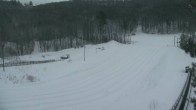 Archived image Webcam Horseshoe Resort Tube Park 10:00