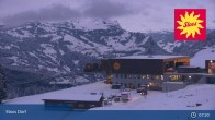 Archived image Webcam Stoos: Mountain Village 01:00