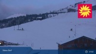Archived image Webcam Stoos: Mountain Village 11:00