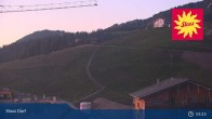 Archived image Webcam Stoos: Mountain Village 23:00