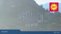 Archived image Webcam Stoos: Mountain Village 13:00