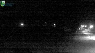 Archived image Webcam Hittisau Cross Country Skiing 20:00