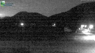 Archived image Webcam Hittisau Cross Country Skiing 22:00