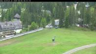 Archiv Foto Webcam Kinder-Lachtal 00:00