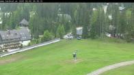 Archiv Foto Webcam Kinder-Lachtal 02:00