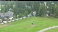 Archiv Foto Webcam Kinder-Lachtal 04:00