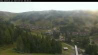 Archiv Foto Webcam Lachtal - Skilifte Schönberg 00:00