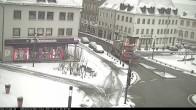 Archiv Foto Webcam Prüm, Eifel (Rheinland-Pfalz) 02:00