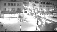Archiv Foto Webcam Prüm, Eifel (Rheinland-Pfalz) 20:00
