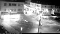 Archiv Foto Webcam Prüm, Eifel (Rheinland-Pfalz) 18:00