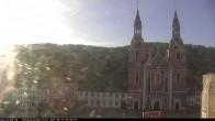 Archived image Webcam Prüm, Eifel (Rhineland-Palatinate) 00:00